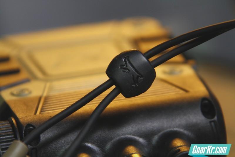 第二代耳机线01