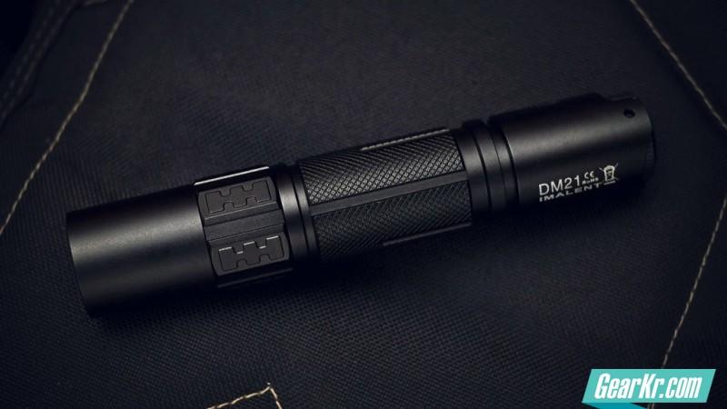 IMALENT DM21-002