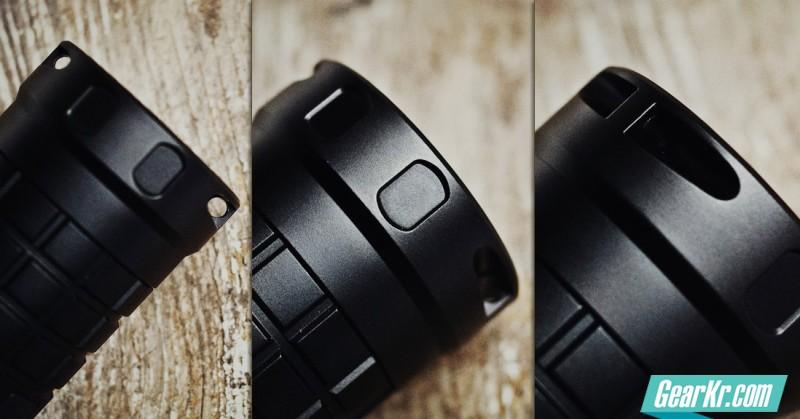 Olight SR52UT-022