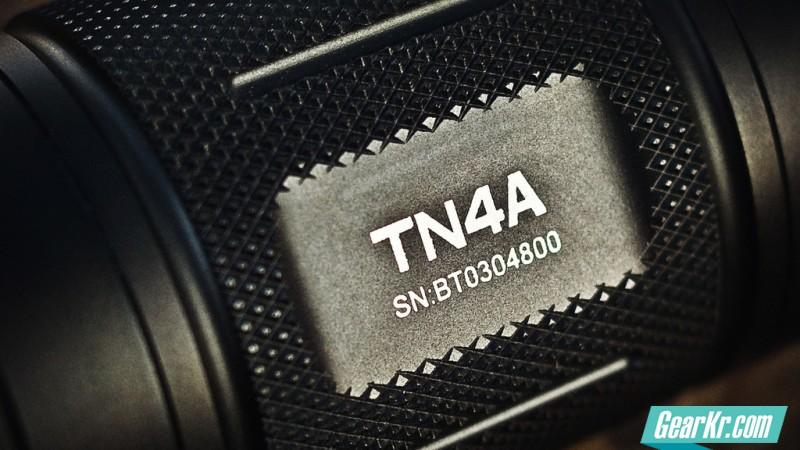 ThruNite TN4A - 011