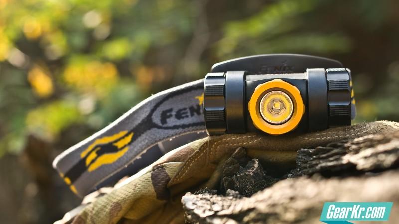 FENIX HL25-003