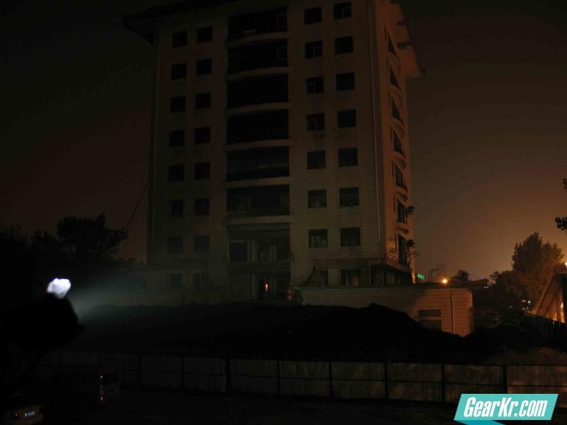 h15楼聚光1