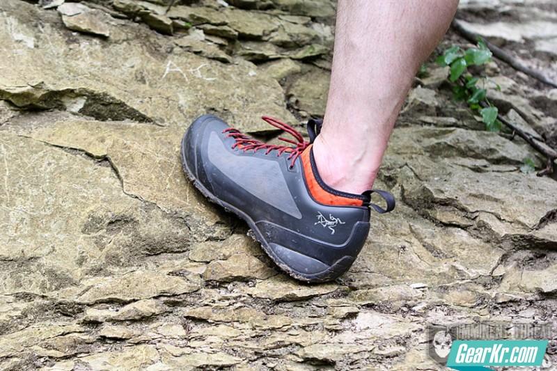 arcteryx-shoes-10