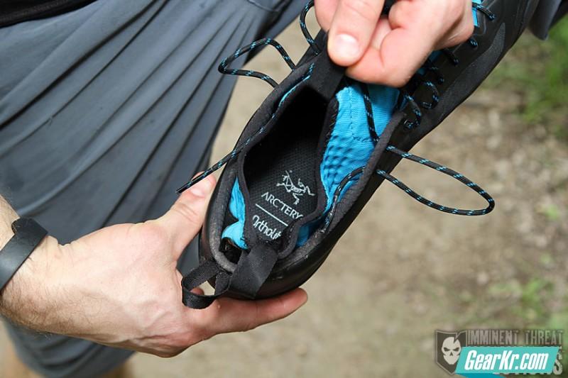 arcteryx-shoes-14