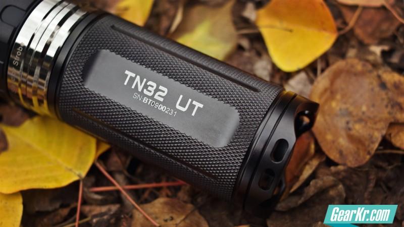 THRUNITE TN32UT-011
