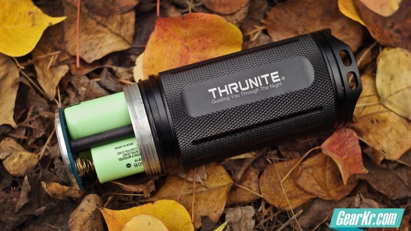 THRUNITE TN32UT-023