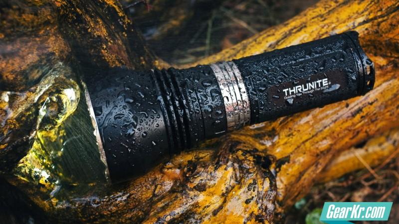 THRUNITE TN32UT-034