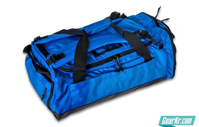 RE-Factor-Tactical-ASO-bag-Blue