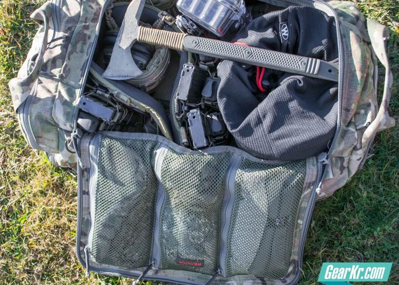 RE-Factor-Tactical-ASO-Bag-Review-2