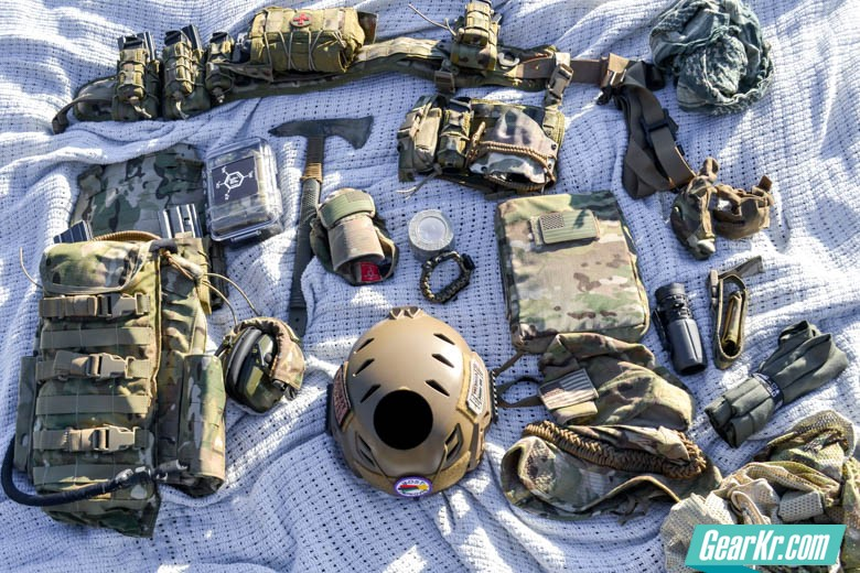 RE-Factor-Tactical-ASO-Bag-Review-4