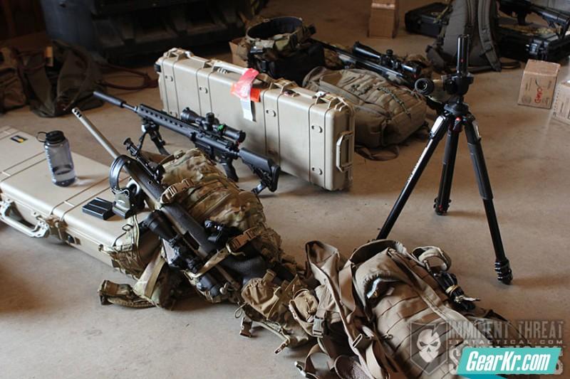 Rifles-Only-AAR-03