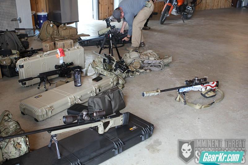 Rifles-Only-AAR-05