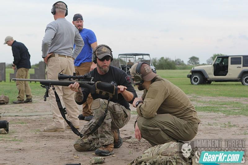 Rifles-Only-AAR-10