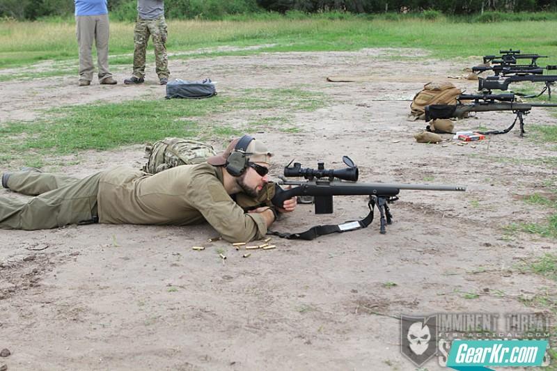 Rifles-Only-AAR-12