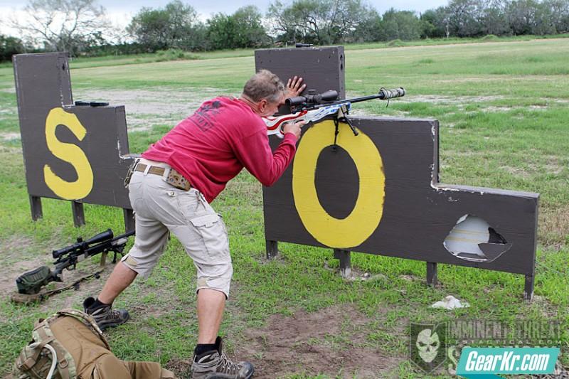 Rifles-Only-AAR-27