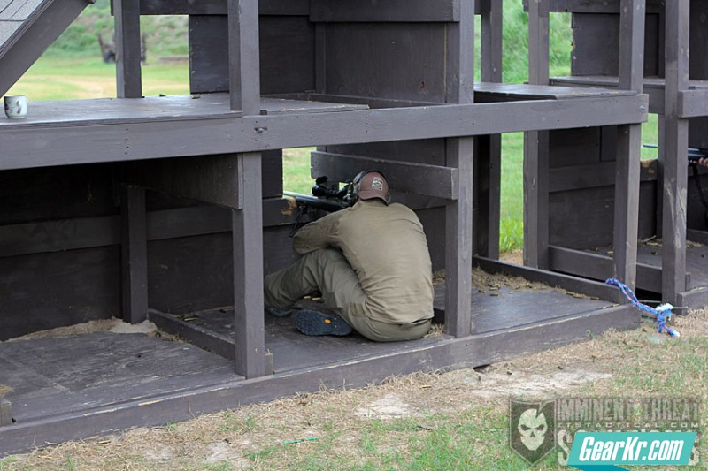 Rifles-Only-AAR-37