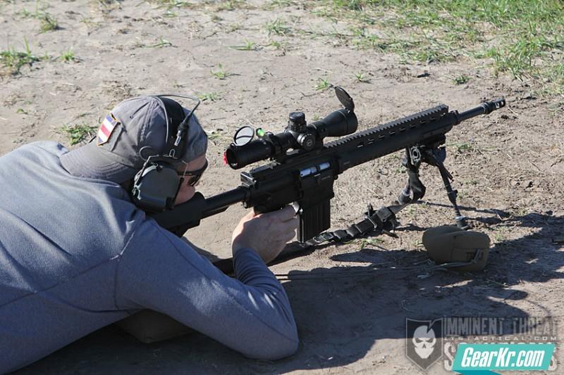 Rifles-Only-AAR-39