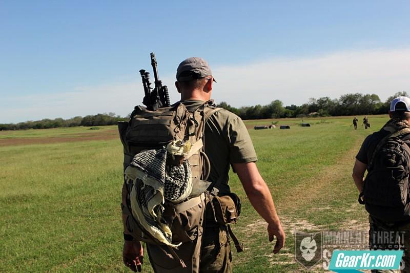 Rifles-Only-AAR-40
