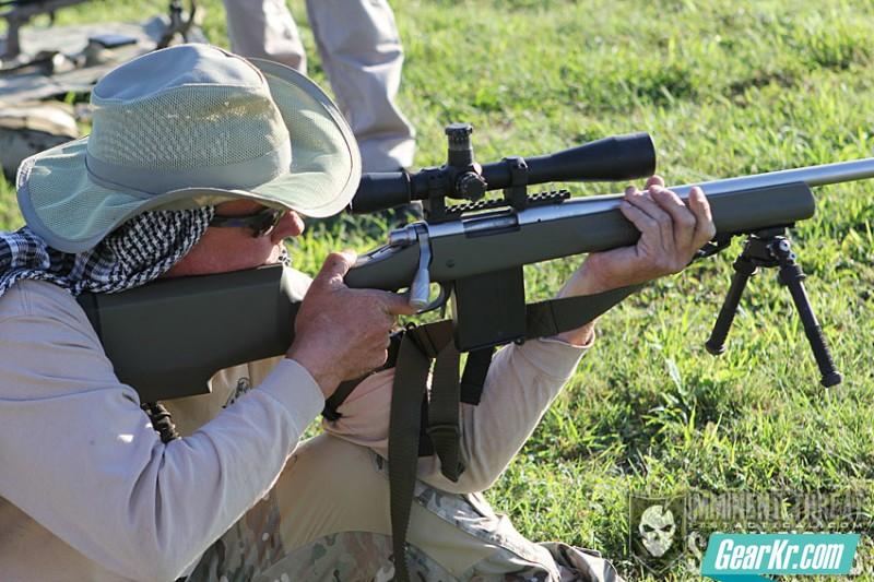 Rifles-Only-AAR-42
