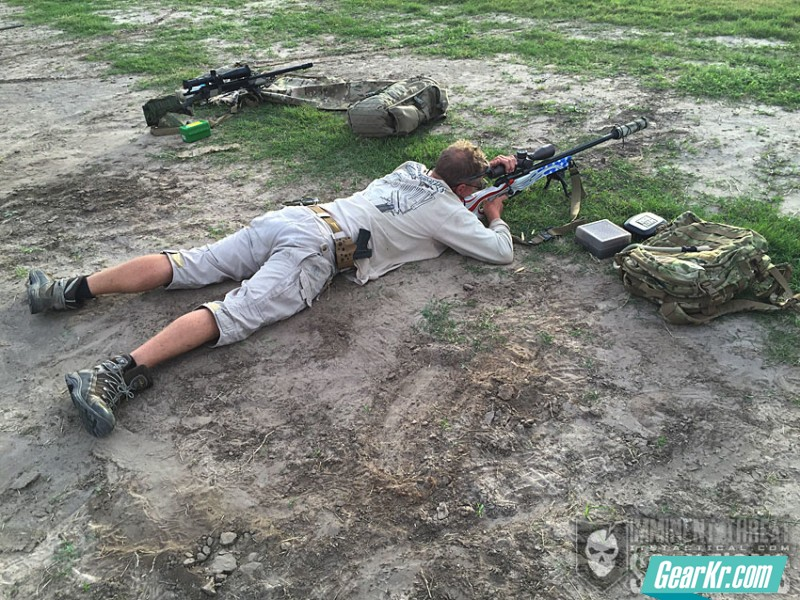 Rifles-Only-AAR-66