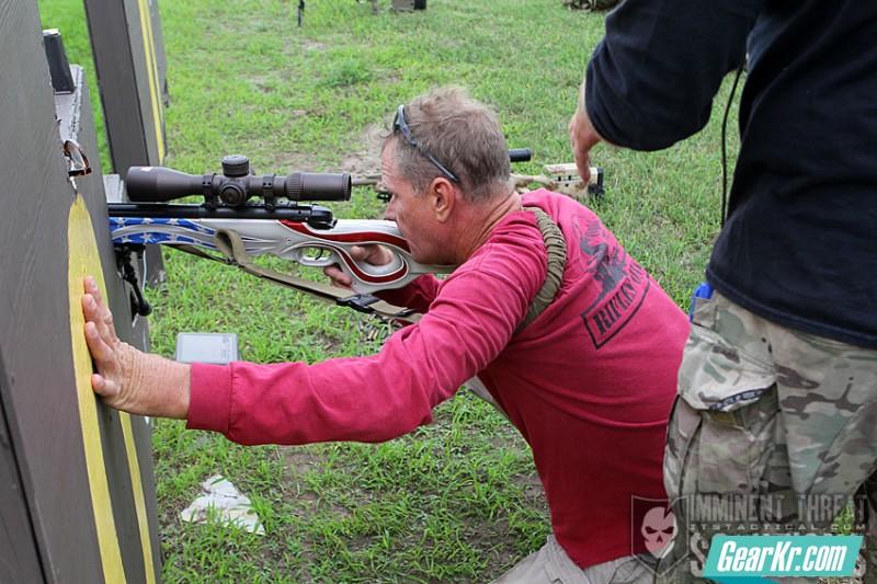 Rifles-Only-AAR-86