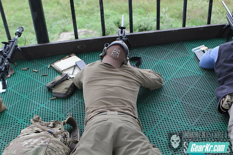 Rifles-Only-AAR-93