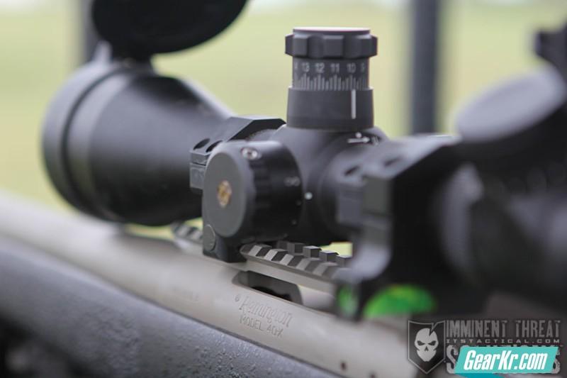 Rifles-Only-AAR-99