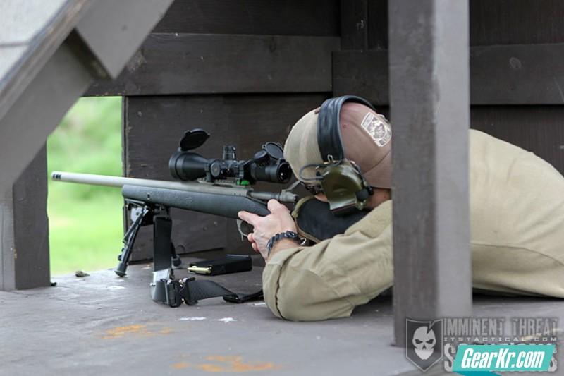 Rifles-Only-AAR-101