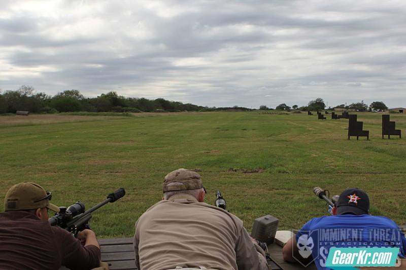 Rifles-Only-AAR-109