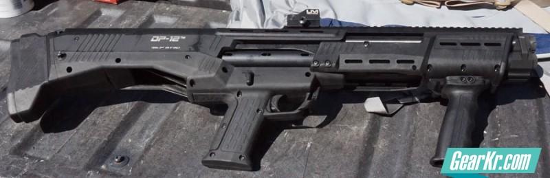 DP-12-5