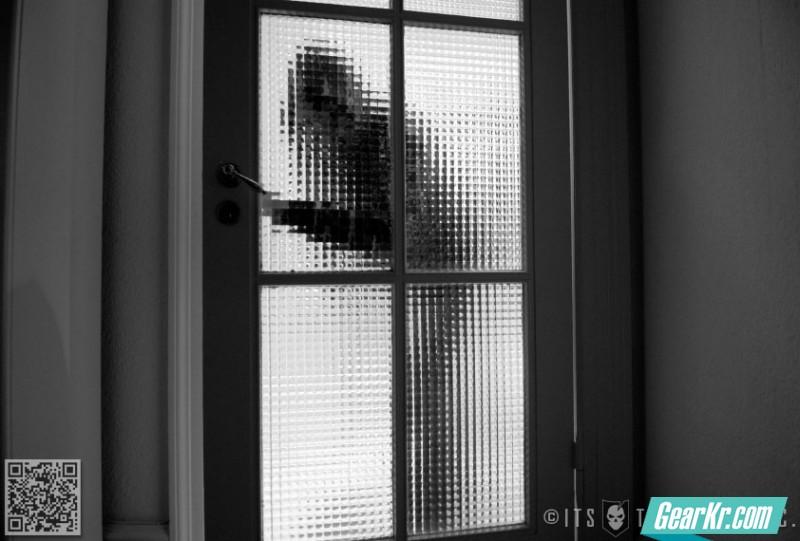 面对入室犯罪,如何自我保护—–家庭防卫措施介绍