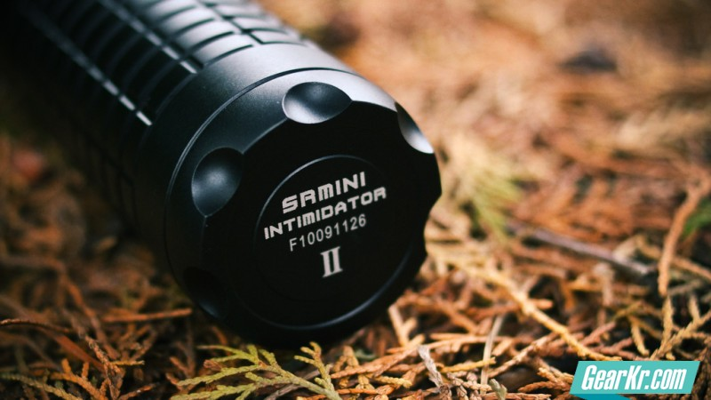 Olight SRMINI2-015