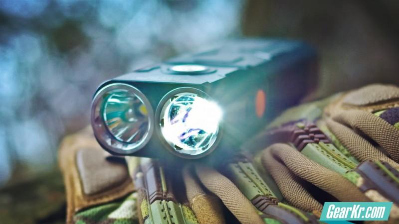 KLARUS RS30-022