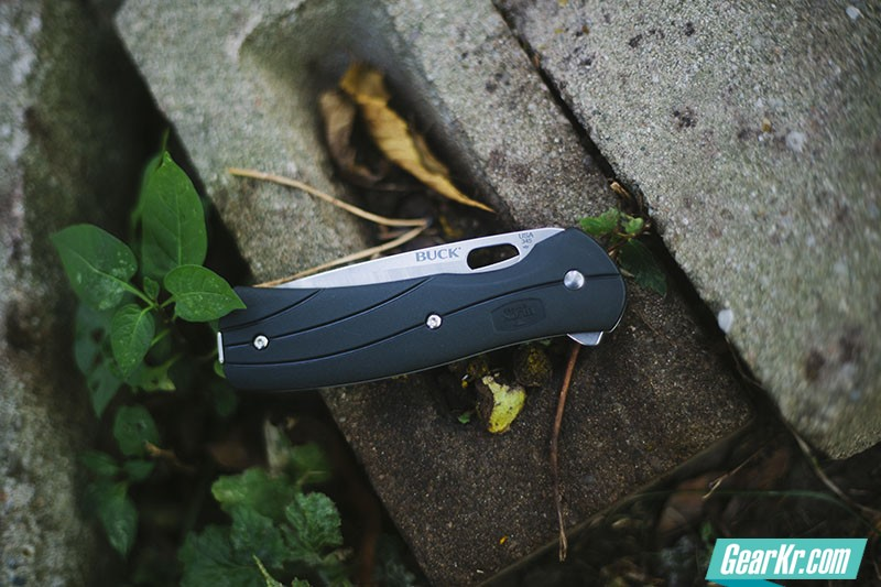 more-than-just-surviving-edc-buck-vantage-review-pocket-knife