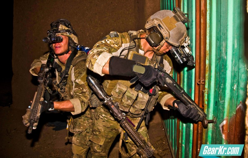 rangers-night-vision-hr