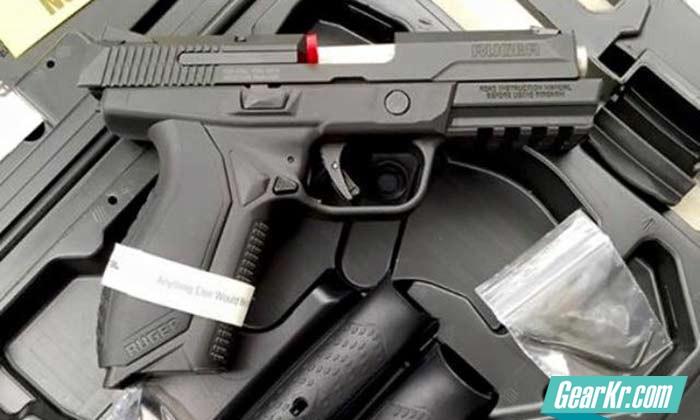 Ruger-American-Handgun-side