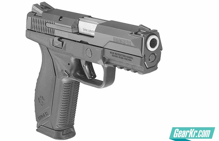 Ruger-American-Pistol-Holsters-1