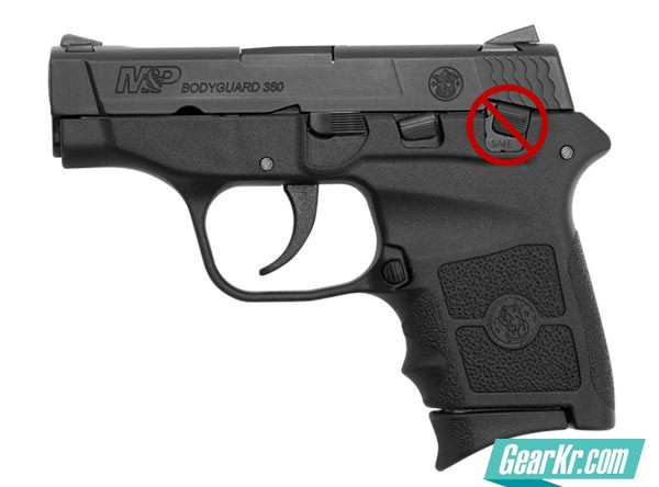 Smith-and-Wesson-Bodyguard-380-without-thumb-safety