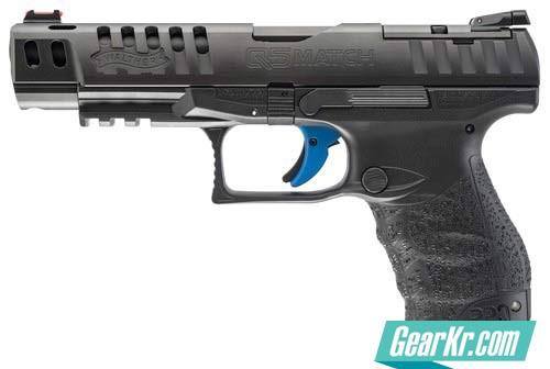 Walther-PPQ-Q5-Match