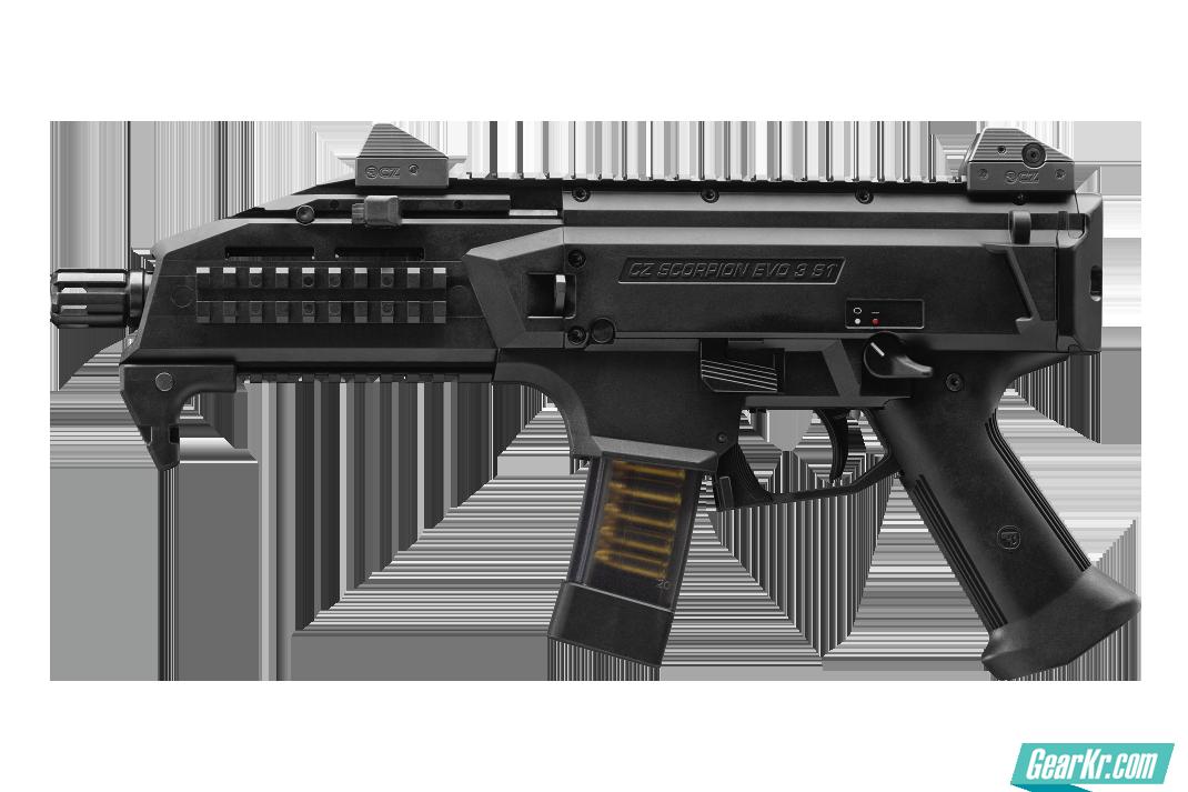 cz-usa-cz-scorpion-evo-3-s1-pistol