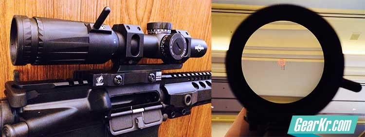 EOTech-Vudu-Scope