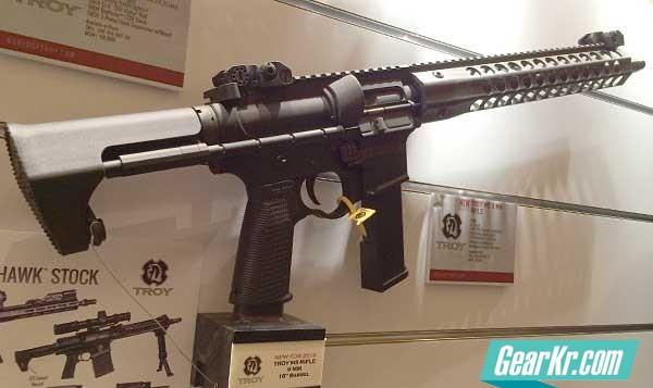 Troy-M5-9mm