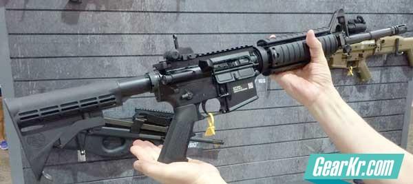 FN-15-M4