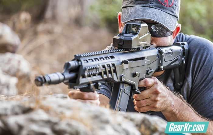 ak-alpha-rifle