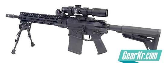 American-Defense-308