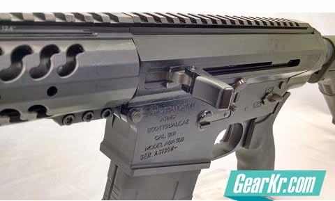 ARA-308-16