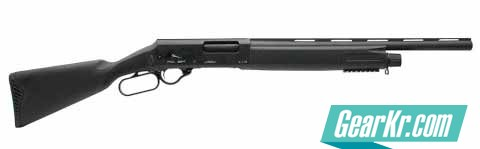 Adler-Arms-Synthetic-Lever-Action-Shotgun