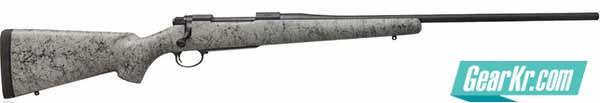 Nosler-M48-Liberty