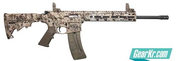 Smith-Wesson-MP15-22-kryptek-600