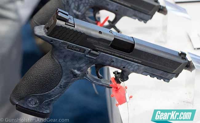 New-Handguns-20161